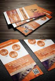 Print Business Cards Photoshop Free Business Cards Psd Templates Mockups Freebies Graphic