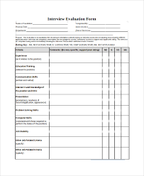 interview notes template cerescoffee co