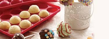 cake pop recipe dunelm blog