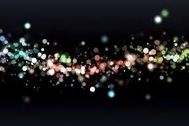 sparkle wallpaper sparkle wallpaper download free wallpapers for desktop mobile