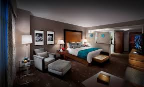 seminole hard rock hotel hollywood updated 2018 prices u0026 reviews