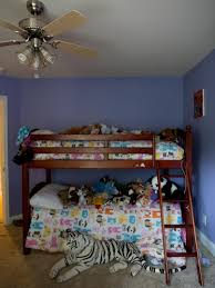 ba girls bedroom decorating ideas youtube regarding girls bedroom