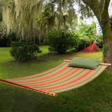 hammocks deluxe original cotton hammock on sale with pawleys