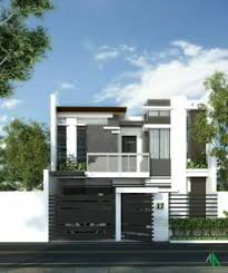 nice house designs planning to build your own house check out the photos of these