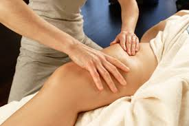 No Draping Massage Weekend Intro Vancouver Of Bodywork U0026 Massage