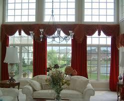 Big Window Curtains Curtains On Big Windows Best 25 Big Window Curtains Ideas On