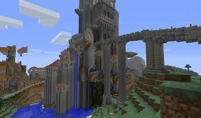 minecraft castle designs and ideas minecraft castle designs