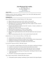 Sample Dietitian Resume by 9271200 Dietary Aide Job Description Dietary Aide Job Furniture