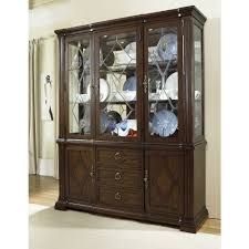 dining room hutch buffet smart dining room buffet designs