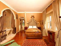 Castle Bedroom Designs by Castle Hotel Ireland Castle Hotels In Ireland Irish Castle Hotel