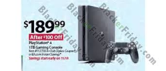 xbox one among top selling electronics during black friday sony playstation 4 black friday 2017 sale u0026 deals christmas