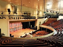 nashville tennessee the young adventurous mind the grand ole opry 4rm the mezzanine