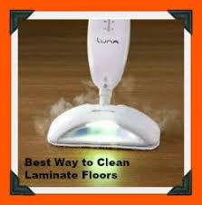 332 best best steam mop images on steam mop steam