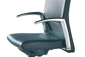chaise bureau fly fauteuil pivotant fly fauteuil confortable fauteuil pivotant tooky