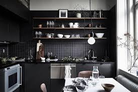 des photos de cuisine accessoires de cuisine design kit cr dence design accessoires de