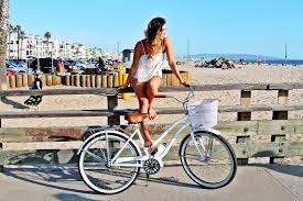 Most Comfortable Beach Cruiser Seat Best Cruiser Bikes Top Beach Cruisers Buying Guide Best