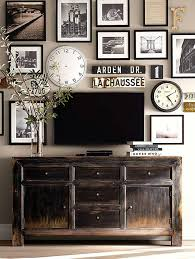 Best 25 Pottery Barn Look Best 25 Tv Wall Decor Ideas On Pinterest Tv Decor Beach Style