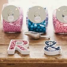 diy wedding favors 25 easy to make diy wedding favors