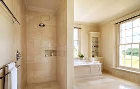 amazing 30 bathroom remodels with beadboard design ideas