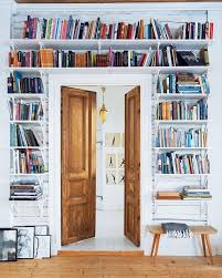 How To Make A Bookshelf In Mc The 25 Best Shelves Around Tv Ideas On Pinterest Displaying