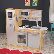 kidkraft küche uptown best 25 kidkraft kitchen ideas on play kitchen