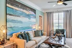 madison at river sound apartments lawrenceville ga 30043