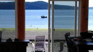la push beach cabins
