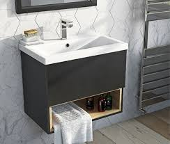 vanity units for bathroom bathroom vanity units vanity units with basins victoriaplum