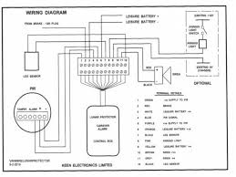 dodge intrepid smoke detector wiring diagram dodge wiring
