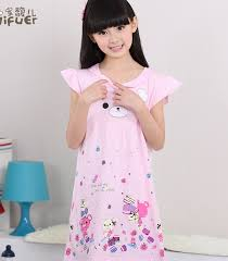 summer night wearing dresses for kids trendyoutlook com