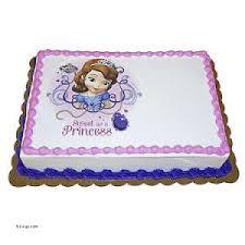 sofia the birthday cake sofia birthday cake walmart creative ideas