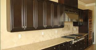 Kitchen Cabinet Handles Melbourne Kitchen Cabinet Kitchen Cabinet Handles And Knobs Inviting