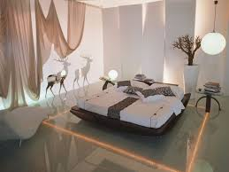 Romantic Bedroom Ideas For Her Best Lighting For Bedroom Zamp Co