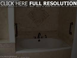 bathroom tile design software bathroom shower tile design software best bathroom decoration