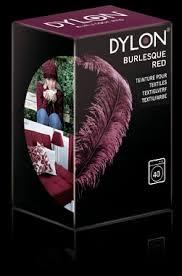 label cuisine perigueux teinture tissu en machine dylon 200g bourgogne label
