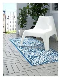 Outdoor Rug Uk Ikea Outdoor Rugs I9life Club