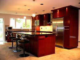used kitchen cabinets pa cowboysr us used kitchen cabinets erie pa kitchen