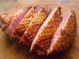 comment cuisiner le magret de canard a la poele cuisson du magret de canard à la poêle la ronde des délices