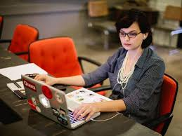 Common Desk Deep Ellum Need To Find The Perfect Coworking Space In North Texas We Got
