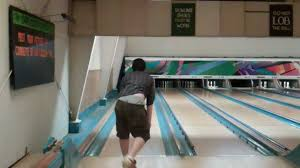 candlepin bowling orleans bowling center cape cod ma youtube