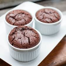 low fat chocolate pudding cake tastespotting