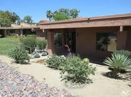 epoxy flooring in garage palm desert estate palm desert