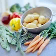 183 best diverticulitis diet u0026 care images on pinterest cook