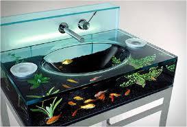 Kitchen Sink Design Top 10 Artistic Bathroom Sink Designs Top Inspired