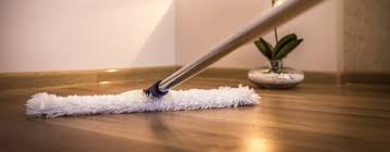 how to clean hardwood flooring professional floor covering
