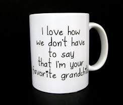 25 unique best gifts for grandparents ideas on