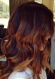 hair colours hair color trend 2017 tiger eye hair shades for brown hair