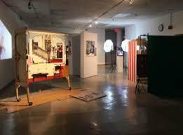 Sva Interior Design Graduate Sculpture College Of Fine Arts