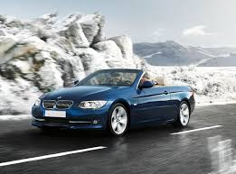 2010 bmw used best 25 used bmw for sale ideas on used bmw m3 price