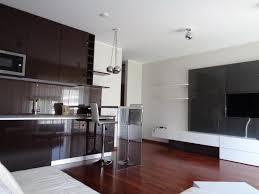 riverstone apartment riga latvia booking com